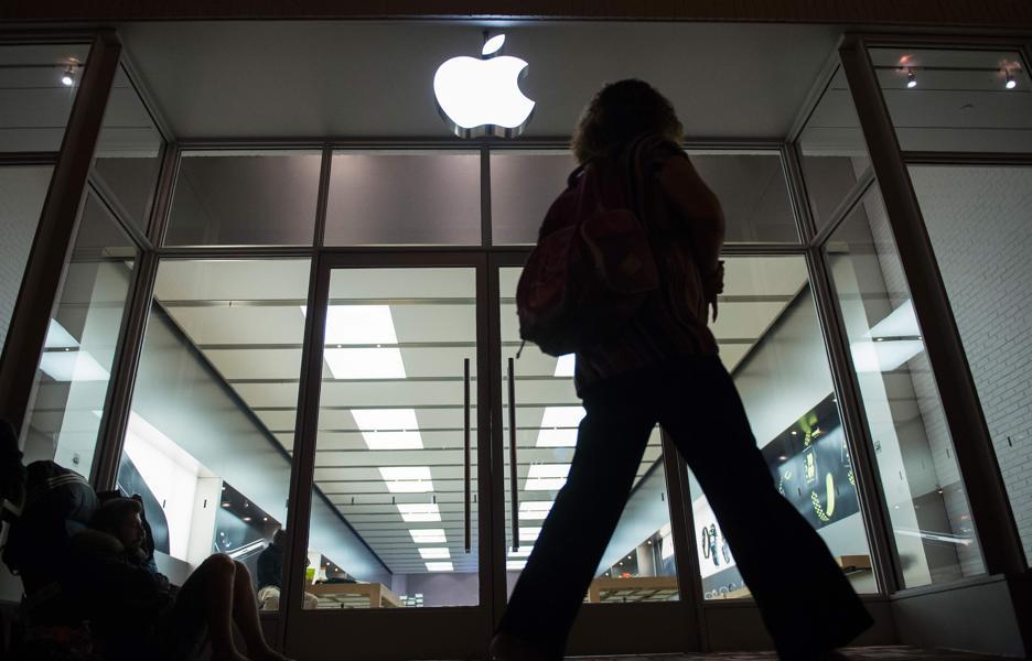 Apple acquista l'intelligenza artificiale dell'azienda Lattice Data